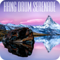Hang Drum Serenade