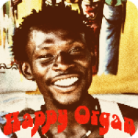 Happy Organ