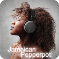 Jamaican Pepperpot