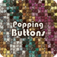 Popping Buttons