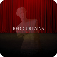 Red Curtains (5:03)