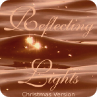 Reflecting Lights - Christmas Version