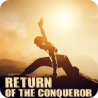 Return Of The Conqueror