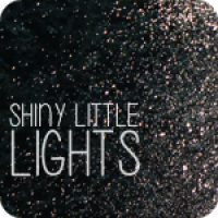 Shiny Little Lights (3:49)