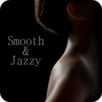 Smooth & Jazzy