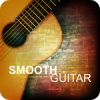 Smooth Guitar