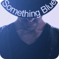 Something Blue