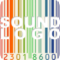 Soundlogo 016