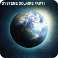 Systeme Solaire Part I