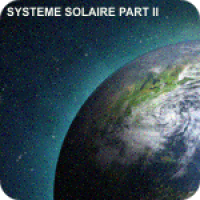 Systeme Solaire Part II