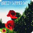 Breezy Summer Day (2:07)