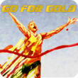 Go For Gold (3:19)
